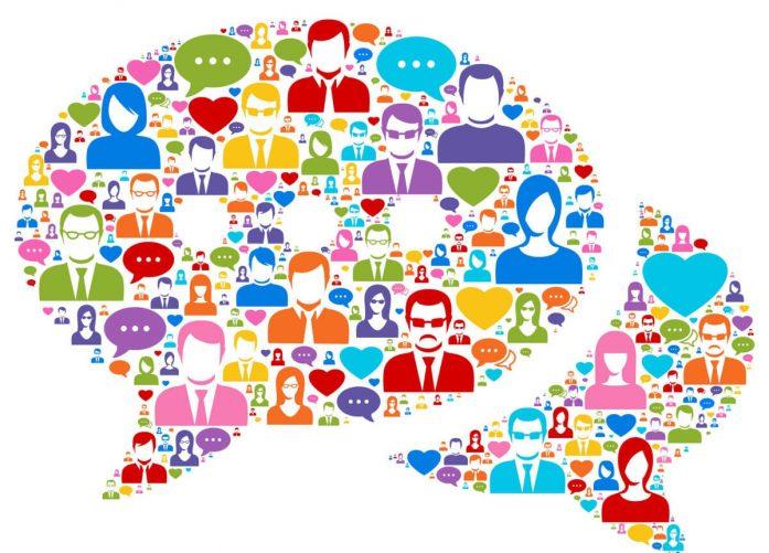 5 conseils à ne pas oublier quand tu fais du networking
