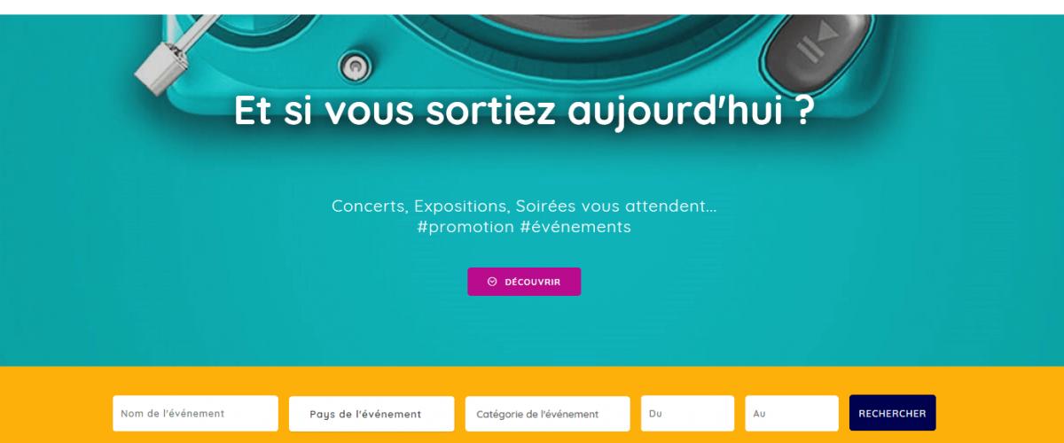 My Place Events annonce son lancement en Afrique Francophone