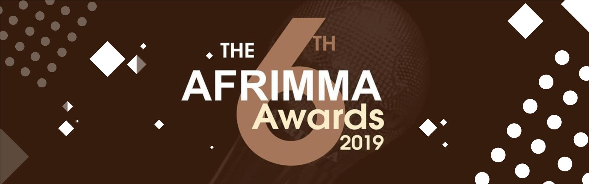 Afrimma Awards 2019 : qui sont les grands gagnants de cette édition ?