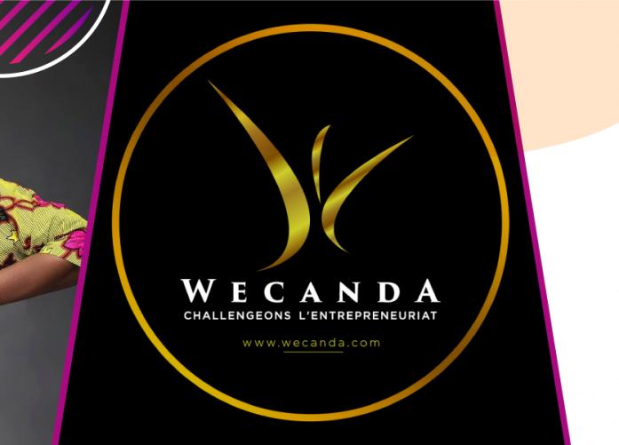 Wecanda Awards, le rendez-vous des jeunes entrepreneurs Made In Côte d'Ivoire