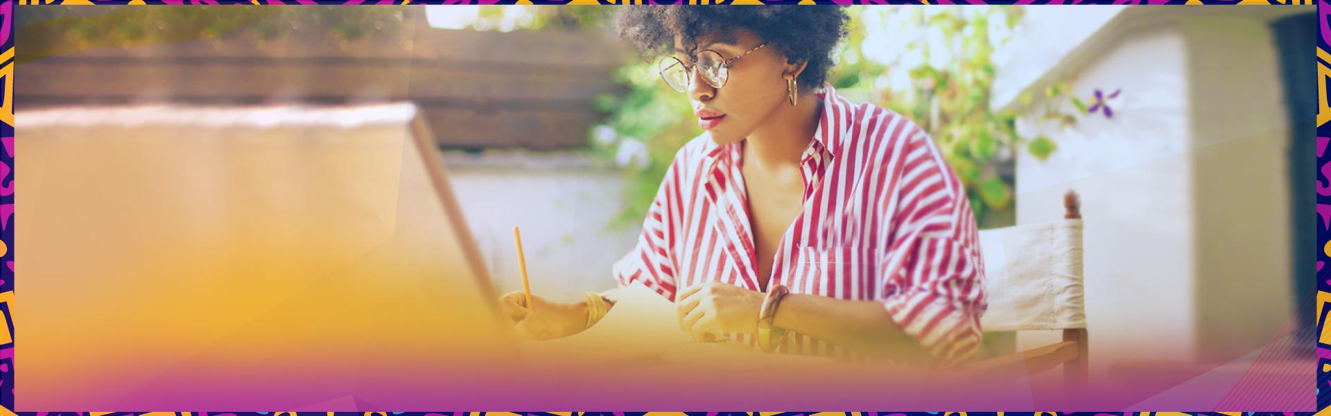 5 outils qui vous permettront d'être efficace en télétravail !