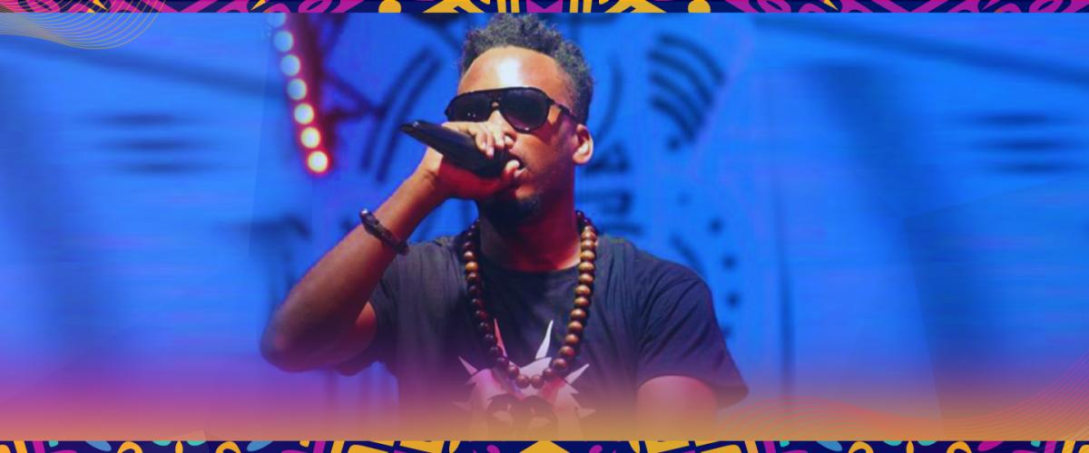 Le Festival Afropolitain Nomade annonce des performances en ligne pour avril