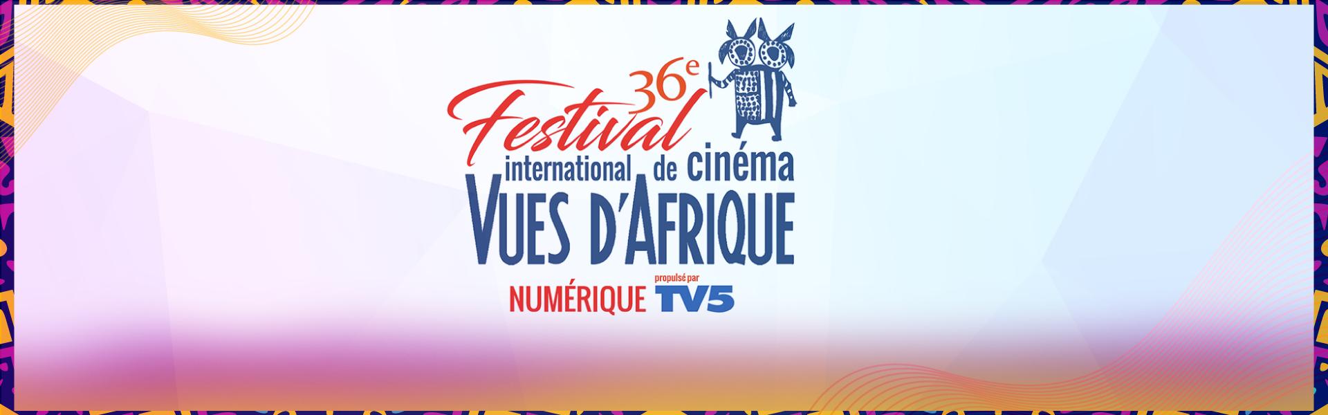36ème édition du Festival International de Cinéma Vues d'Afrique : qui sont les lauréats ?