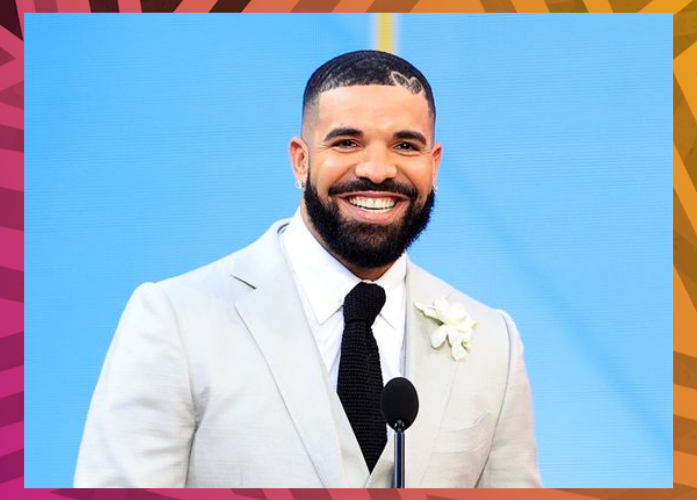 Drake, Le Lover Certifié ✔️