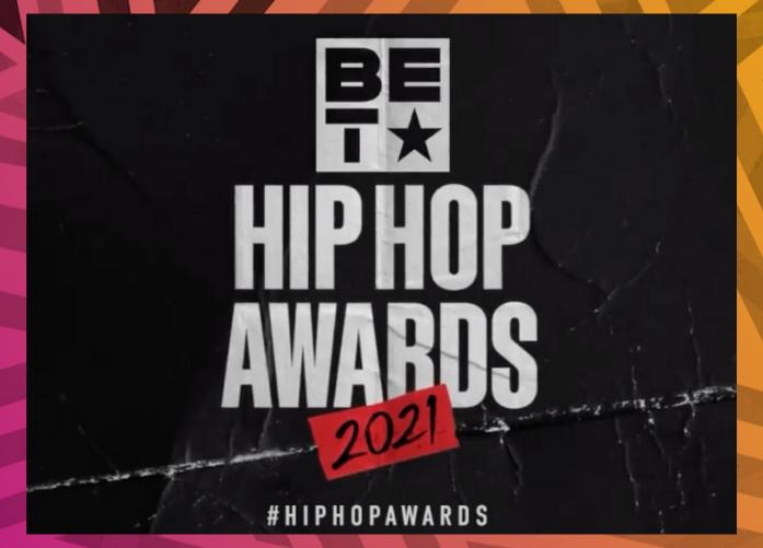 Les grands vainqueurs des BET Hip-Hop Awards 2021